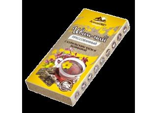 Ароматный Иван-чай