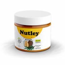 Арахисовая паста с финиками Nutley, 300 гр