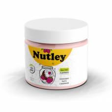 Кокосовая паста с малиной Nutley, 300 гр