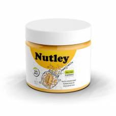 Арахисовая паста с кусочками арахиса SuperCrunchy Nutley, 300 гр