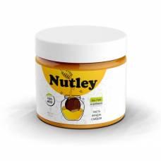 Паста из фундука с медом Nutley, 300 гр