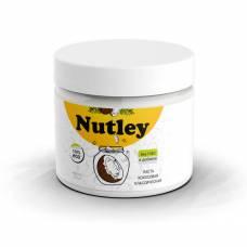 Кокосовая паста классическая Nutley, 300 гр