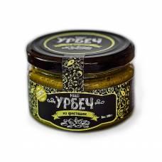 Урбеч из фисташки НашУрбеч, 200 гр