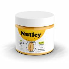 Арахисовая паста классическая Nutley, 300 гр