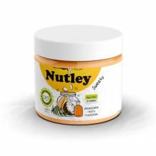 Арахисовая паста с кокосом Nutley, 300 гр