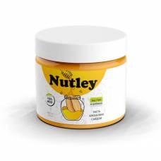 Арахисовая паста с медом Nutley, 300 гр