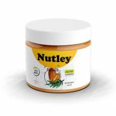 Финиковая паста Nutley, 300 гр