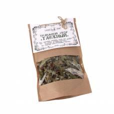 Травяной сбор Таёжный Таежный тайник, 50 гр