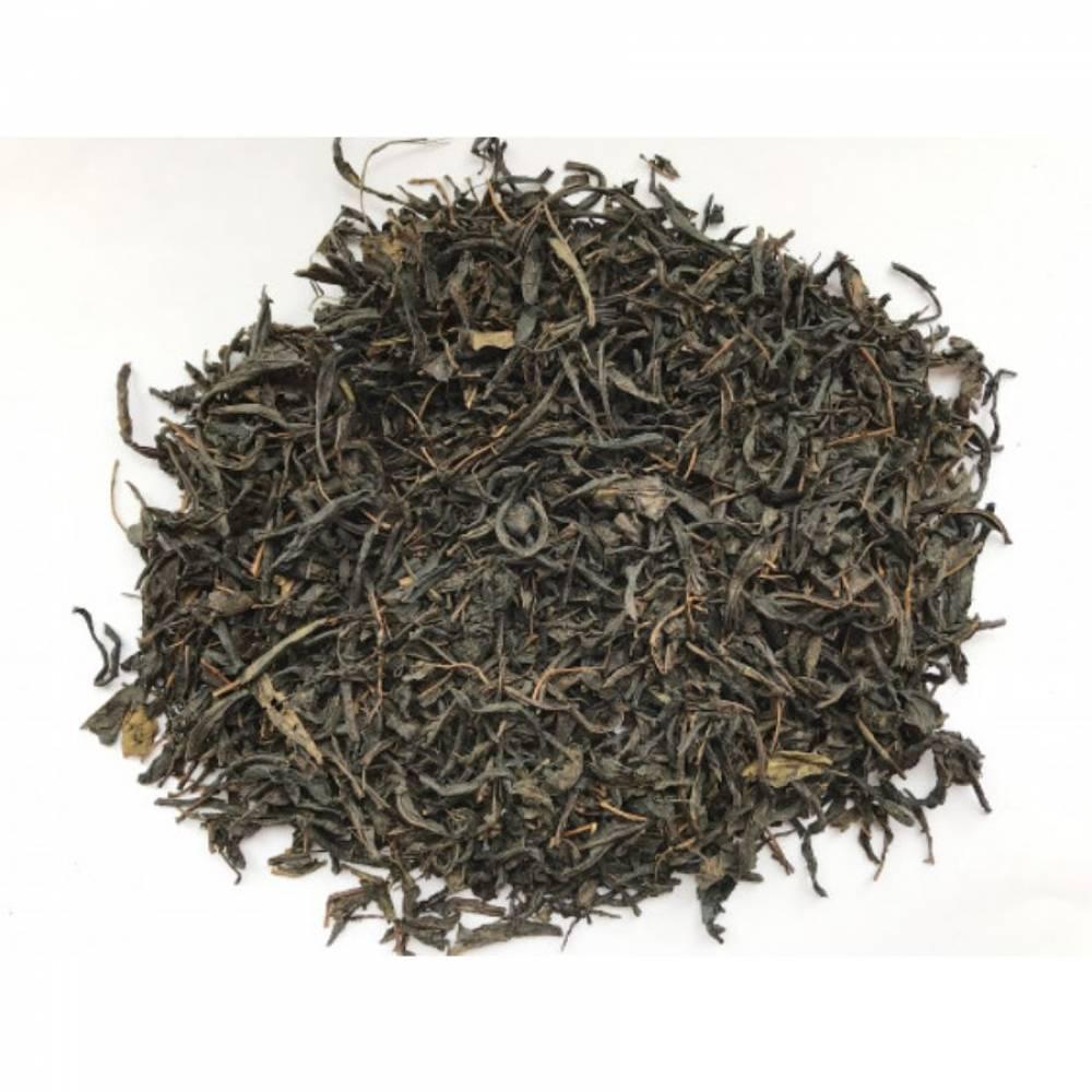Иван-чай, кипрей Altaivita, ферментированный, 100 гр