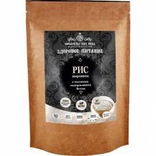 Рис премиум Продукты XXII века, порошок с содержанием белка, 100 гр