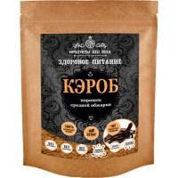 Кэроб Продукты XXII века, молотый средней обжарки, 100 гр