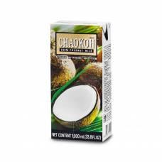 Кокосовое молоко CHAOKOH, 1000 мл
