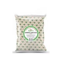 Киноа белая зерна Перуаночка, 100 гр