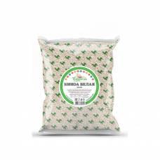 Киноа белая зерна Перуаночка, 400 гр