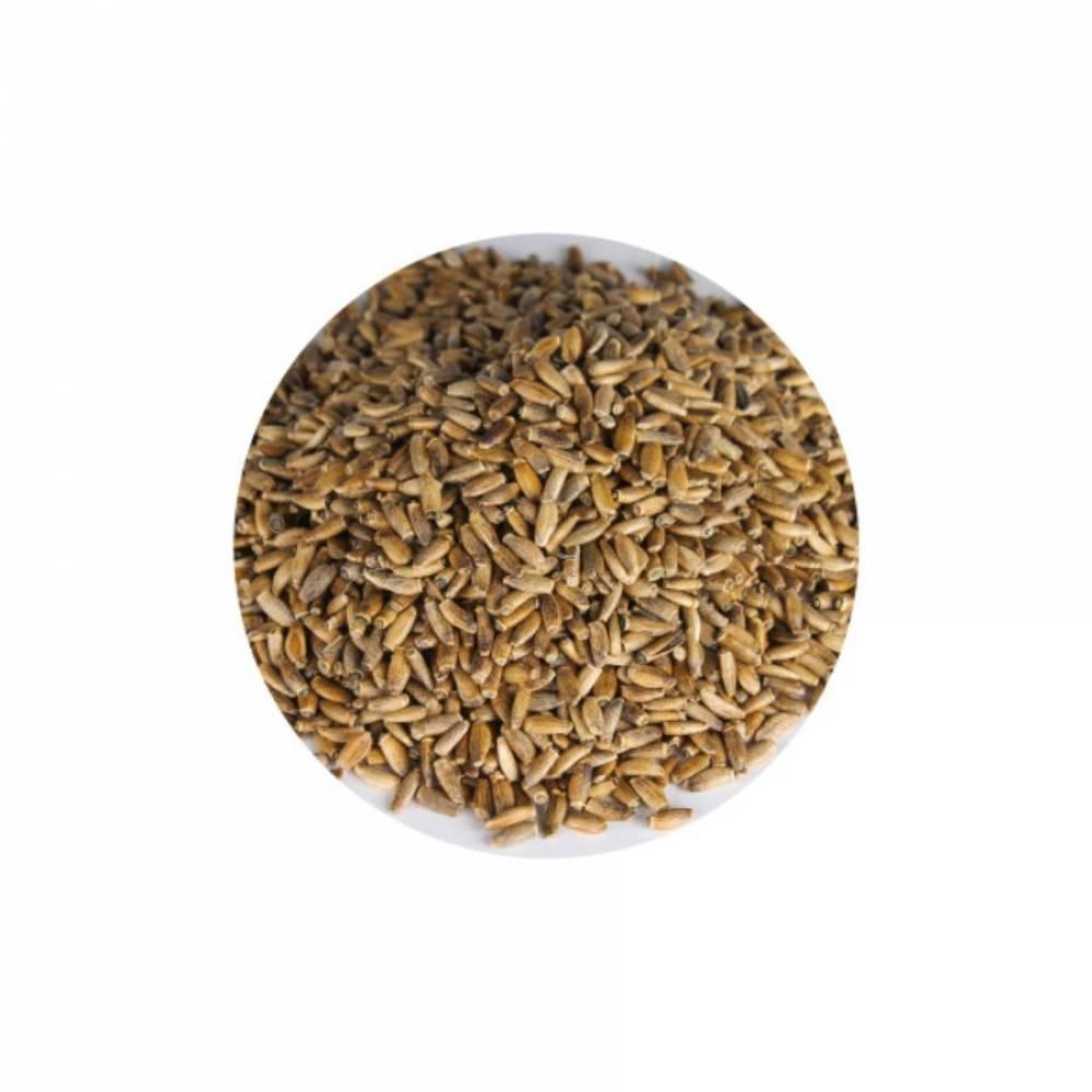 Расторопша семена Altaivita, 250 гр