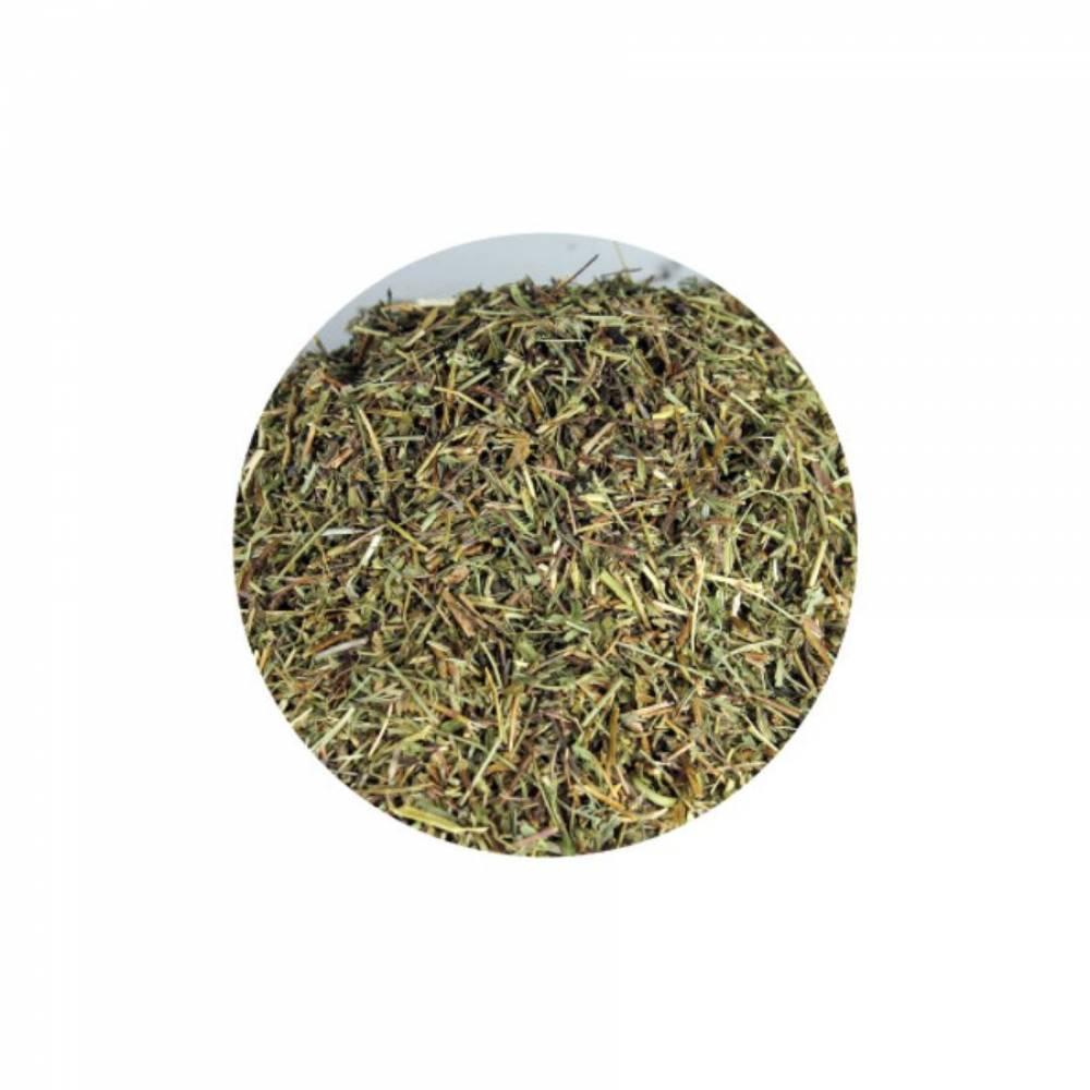 Чабрец Altaivita, трава, 100 гр