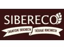 SIBERECO