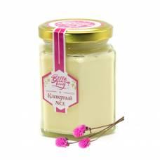 Крем-мёд клеверный BelloHoney, 200 мл