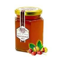 Мёд каштановый BelloHoney, 200 мл
