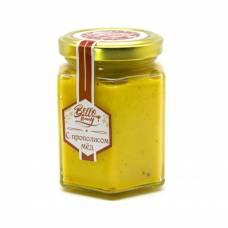 Крем-мёд с прополисом BelloHoney, 200 мл