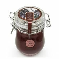 Дягильный мёд натуральный Медовик Алтая, элитная серия, 600 гр