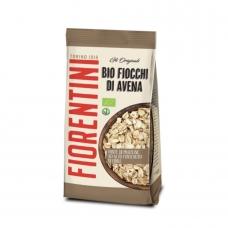 Хлопья овсяные, Fiorentini, 500 гр