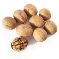 Грецкий орех без скорлупы, орехи, 1 кг