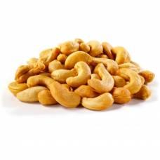 Кешью жареный, орехи, 1 кг