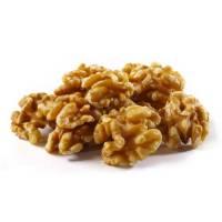 Грецкий орех без скорлупы Премиум, орехи, 500 гр
