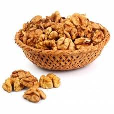 Грецкий орех без скорлупы Премиум, орехи, 1 кг