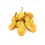 Вяленая груша, сухофрукты, 1 кг