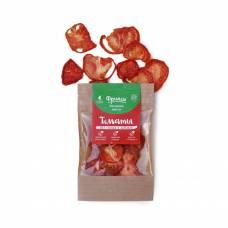 Сушеные помидоры натуральные, 15 гр