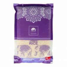 Рис жасминовый Chang United Spices, 1 кг