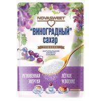 Глюкоза Novasweet, 400 гр