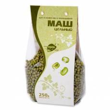 Семена маш цельный Образ жизни, 250 гр