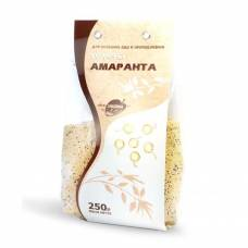 Семена амаранта Образ жизни, 250 гр