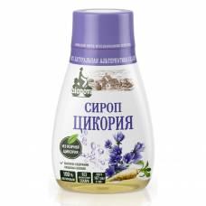 Сироп цикория Бионова, 230 гр