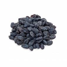 Изюм Терма высший сорт, сухофрукты, 1 кг