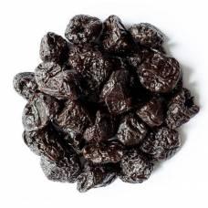 Чернослив без косточки, сухофрукты, 1 кг