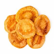 Сушеный персик, сухофрукты, 1 кг
