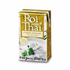 Суп Том Ка ROI THAI, 250 мл