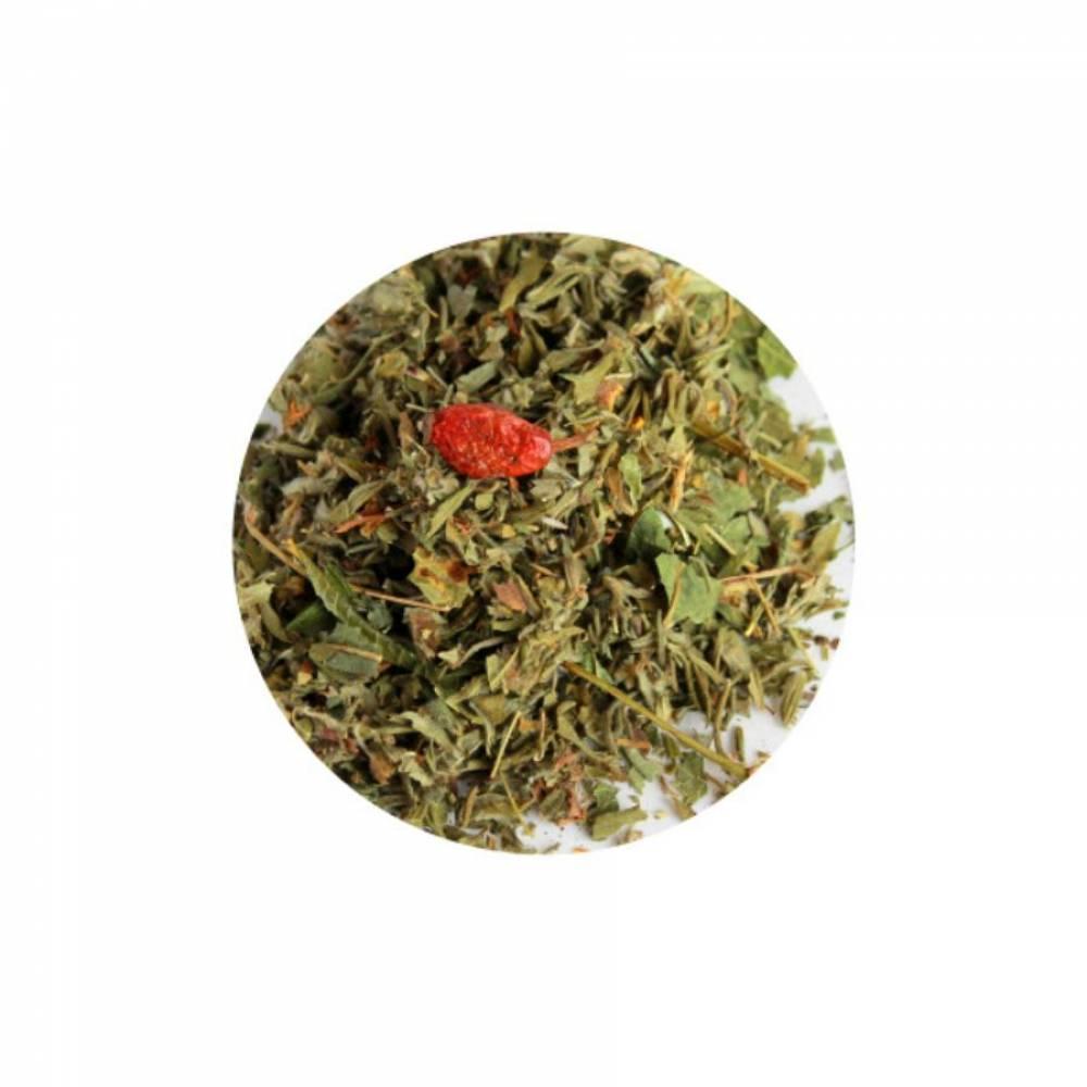Травяной чай Витаминный коктейль Altaivita, алтайский, 45 гр