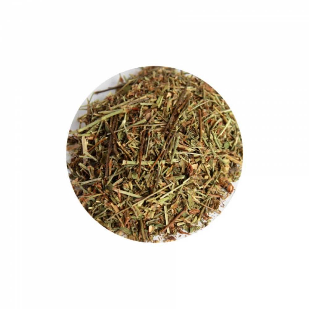 Травяной чай Глазной Altaivita, алтайский, 70 гр