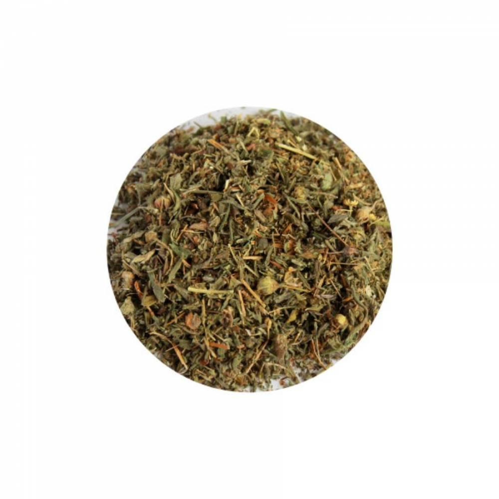 Травяной чай Печеночный №2 Altaivita, алтайский, 70 гр
