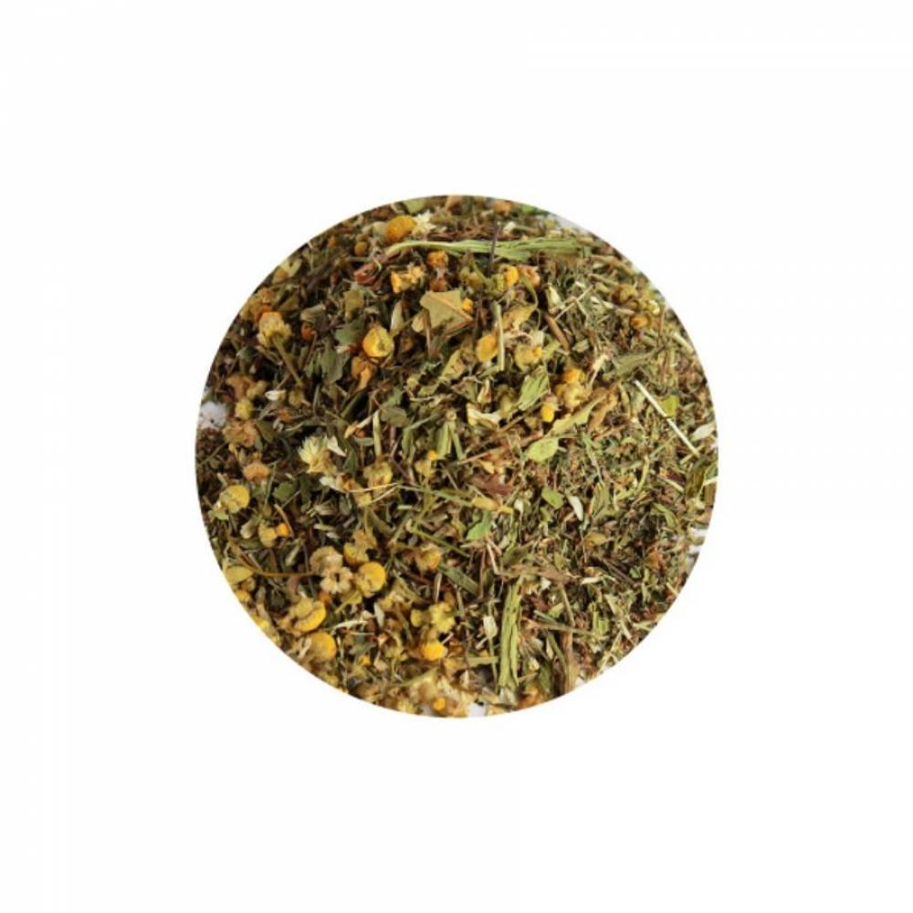 Травяной чай Желудочно-кишечный Altaivita, алтайский, 70 гр