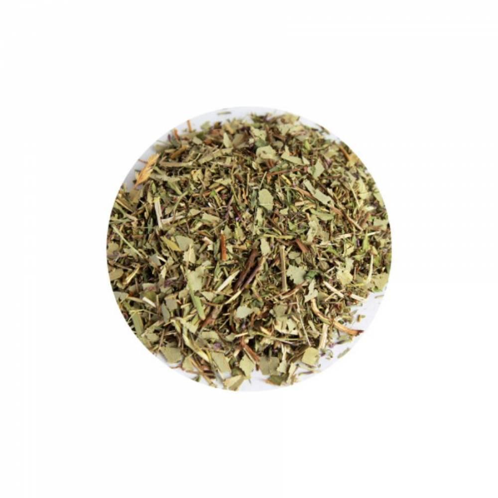 Травяной сбор Для бань и фитобочек Altaivita, алтайский, 70 гр