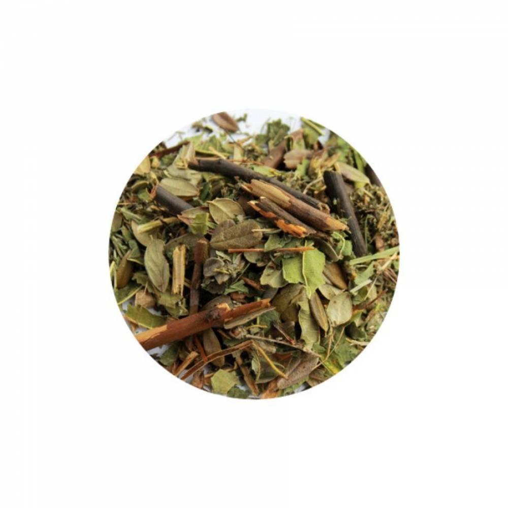 Травяной чай Суставной Altaivita, алтайский, 45 гр