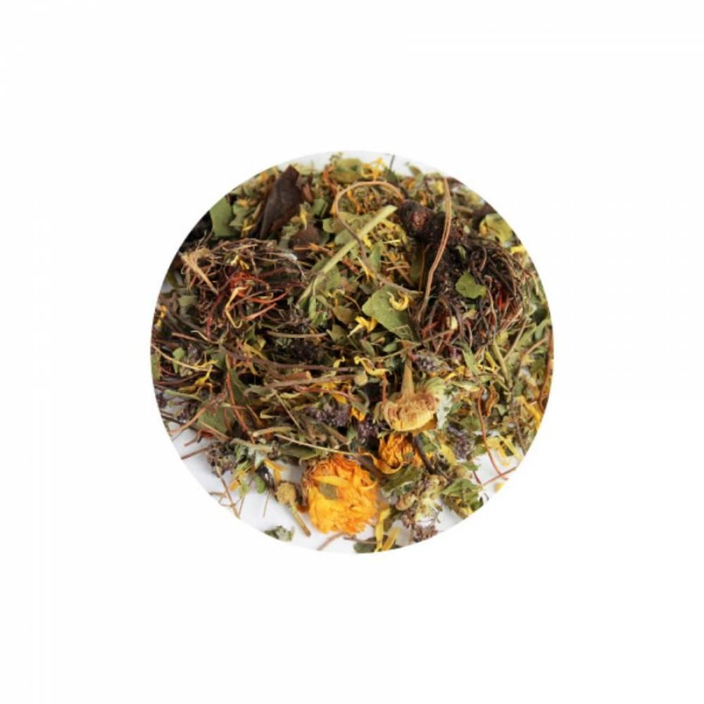 Травяной чай Женский Altaivita, алтайский, 70 гр