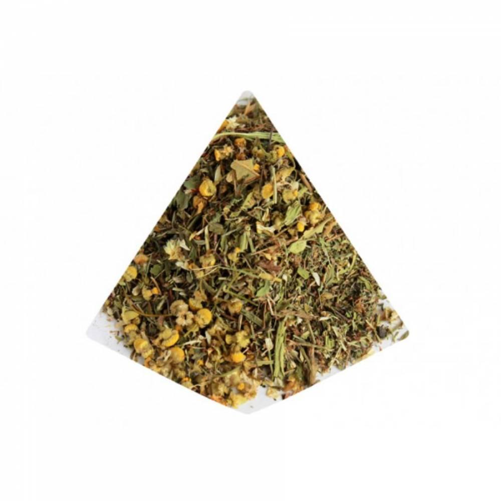 Травяной чай Желудочно-кишечный Altaivita, в пирамидках, 60 гр