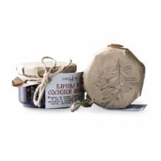 Варенье из сосновых шишек Таежный тайник, 130 гр